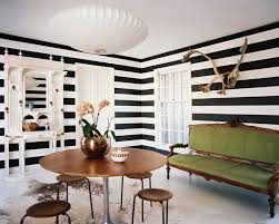 interior design trends which patterns you must use this spring
