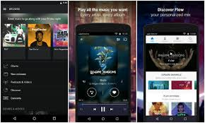 best android player 10 best android player for amazing experience mashtips