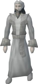 druidic robes druid spirit runescape wiki fandom powered by wikia