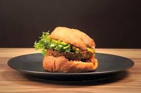 vege u2013 9 50 u20ac burgeribaari kauppuri 5
