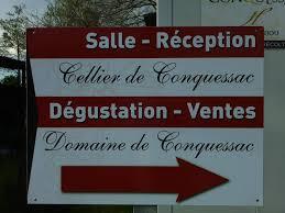 Cellier De Conquessac Salle Auguste Cellier De Conquessac Accueil