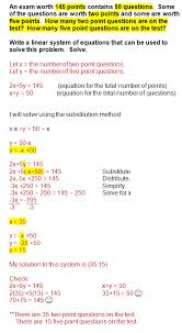 Quadratic Word Problems Worksheet With Answers Solving Quadratic Equations Word Problems Worksheet Worksheets
