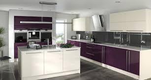 tesco kitchen design kitchen purple kitchen accessories decor interior design wilko