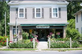 Flower Shops In Albany Oregon - the rosery flower shop hudson u0026 columbia county ny 12534 florist