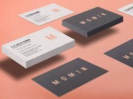 business cards psd mockup 21 free hi res business card mockups hongkiat