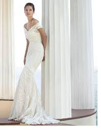wedding dress sale london wedding dress sale london wedding dresses in redlands