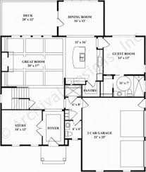 Best Selling Home Plans by Ashburn Empty Nester House Plans Luxury Floor Plans