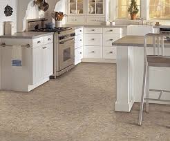 Vinyl Flooring Kitchen by Lovable Kitchen Vinyl Flooring Flooring Options For Your Rental