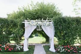 how to decorate wedding arch ideas pergola design magnificent