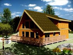 chalet style home plans chalet style house plans house plans