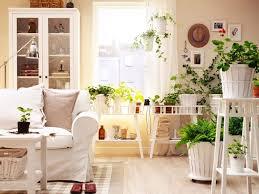 home design living room stock image 35475261 in 85 glamorous