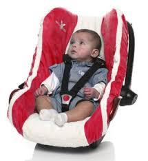 housse pour siege auto bebe acheter des sièges auto écologiques avec eco sapiens
