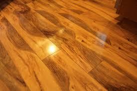laminate flooring specials