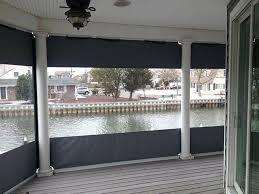 Roll Out Awning For Patio Full Size Of Out Outdoor Blinds Weatherproof Roll Up Shades