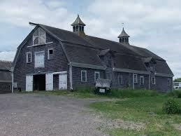 lower glen farm equestrian center portsmouth ri official website