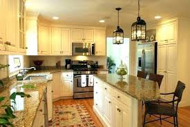 ideas to update kitchen cabinets best kitchen updates stunning updated kitchen ideas and best kitchen