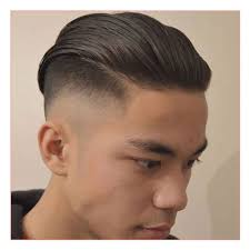 undercut long curly hair mens hairstyles for wavy hair thick and curly long hair for guys1