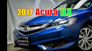 lexus ct200h vs acura tsx 2017 acura ilx walkaround exterior interior engine acura ilx