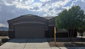 8633 n continental links dr for sale tucson az trulia