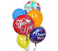 balloon delivery md balloons delivery rockville md flower gallery
