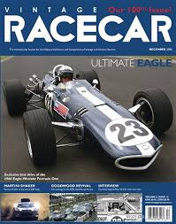 layout ultimate 2006 layout 1 vintage racecar vintage roadcar