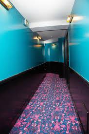 lexus hotel sc top 25 best hotel en amoureux ideas on pinterest pont des arts