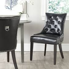 Dining Room Chairs Overstock by 79 Best Dining Room Images On Pinterest Dining Tables Dining