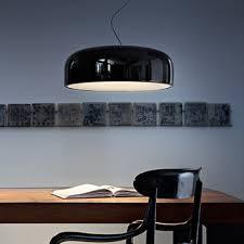 Flos Pendant Lighting Flos Lighting Interior Deluxe
