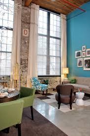 fulton cotton mill lofts floor plans u2013 meze blog