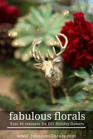 2017 holiday flower trends www fabulousflorals com the 1 source