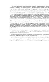 math i curriculum guide sec
