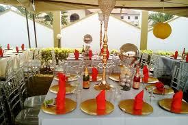Crystal Flower Vases 2016 New Elegant Fashion Gold Color Tall Crystal Flower Vase