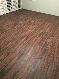How To Match Laminate Flooring Floors Phoenix A2z Cabinets U0026 Floors