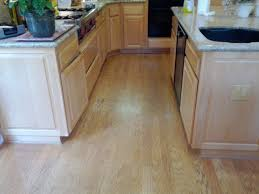 Hardwood Vs Laminate Flooring Laminate Wood Flooring Reviews Home Decor