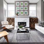 modern home interior design images modern home interiors novicap co