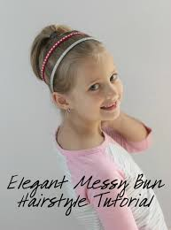 headband styler diy headband holder and hair elastic brush hider the