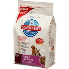 dog food science diet dogs pinterest dog food natural and