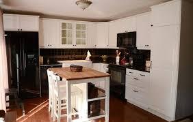 Jcpenney Kitchen Furniture Jcpenney Kitchen Island Best Of Jcpenney Kitchen Carts Islands