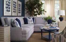 heenan u0027s home furnishings