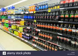Liquor Display Shelves by Shelves Rows Row Display Stock Photos U0026 Shelves Rows Row Display