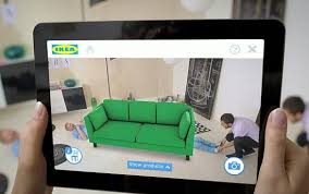Home Design Vr Design Applications In Reality Technology Mr Ar Vr