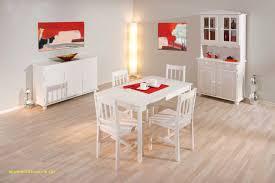 table de cuisine à vendre table de cuisine avec chaise table de cuisine design antique a