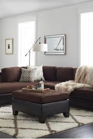 best sofa fabric for dogs best sofa fabric for large dogs www resnooze com