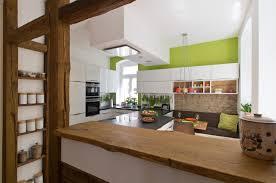 kche kochinsel landhaus ideen schönes kuche kochinsel landhaus landhaus einbaukche