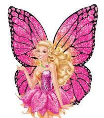 barbie cartoon barbie mariposa cartoon barbie friends