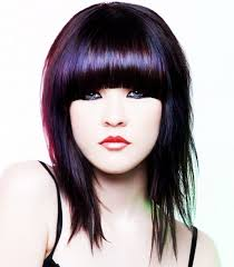 cool short hair photo hairstyles best hairstyle hair hd pictures