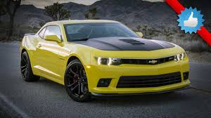 2015 camaro ss pictures 2015 chevrolet camaro ss sports car