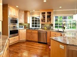 kitchen cabinets orlando fl kitchen cabinets in orlando fl download this picture here modern
