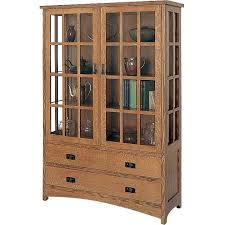 Barrister Bookcase Plans Bookcase Buy Barrister Bookcase Hardware Barrister Bookcase