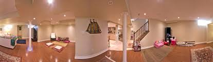 panoramic view real estate interior u0026 exterior wide angle photography